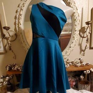 Charlotte Russe Dress.    #2